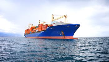 Door to Door Sea Cargofrom UK to Pakistan at Cheapest Rates