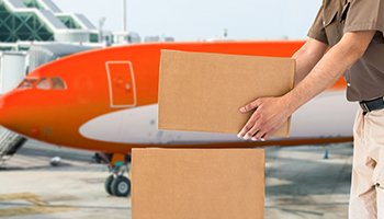 Airport to Airport Cargofrom UK to Pakistan at Cheapest Rates
