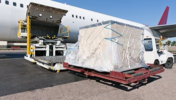 Door to Airport Air Cargofrom UK to Pakistan at Cheapest Rates