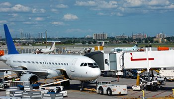 Door to Door Air Cargofrom UK to Pakistan at Cheapest Rates