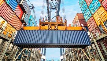Container Shippingto Pakistan