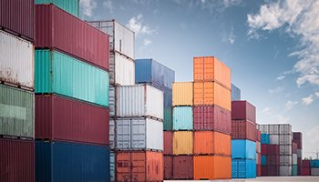Container Shippingfrom UK to Pakistan at Cheapest Rates